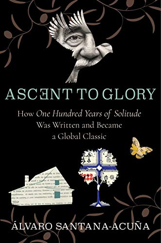 ASCENT TO GLORY