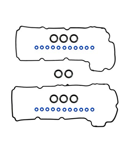 Fel-Pro VS 50767 R Valve Cover Gasket Set