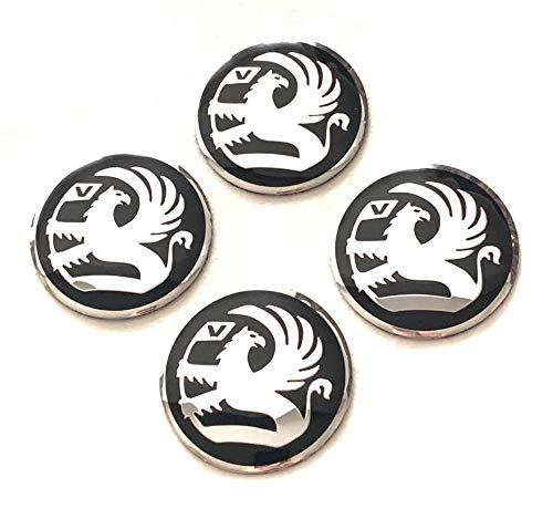 Car Emblem Badge Stickers Decals 3M Letters Logo Universal Fitment For AMG TREE BENZ BLACK CHROME 56MM GLK300 GLK350 GL350 GL450 GL550 GL63 S R ROADSTER C GT3 C180 C200 C250 C300 C350 C400 C450 C43 C63 CL500 CL600 CL63 GL320 GL420 GLB2 ZENGVO pack of 4