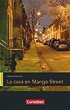 Espacios literarios - Lektüren in spanischer Sprache - B1: La casa en Mango Street - Lektüre - Wolfgang Steveker