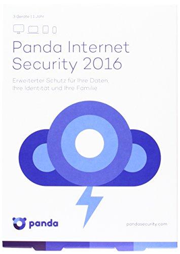 die besten panda internet security test der welt im 2021