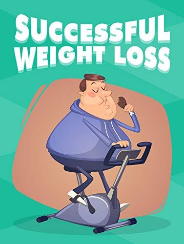 Bengali Version Successful Weight Loss: Bengali Version (English Edition)