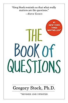 Best book of questions Reviews