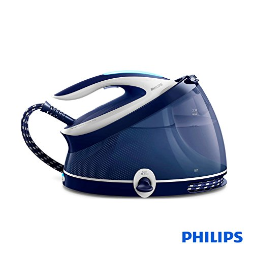 Affordable Philips Professional steam iron Model GC9324