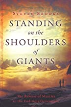 Best standing on the shoulders of giants Reviews