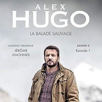 Alex Hugo, La balade sauvage (Original TV Soundtrack)
