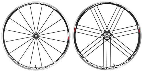 Campagnolo 0135355 - Juego de ruedas de ciclismo