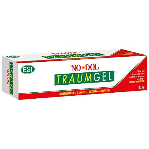 No-Dol Traumgel - 50 ml