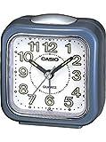 Casio Reloj TQ-142-2EF