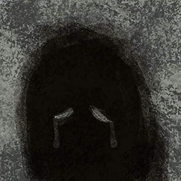 Shadow, Shadow in the Mirror