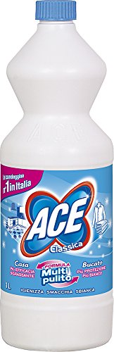 ACE Putzmittel / Bleiche 1l