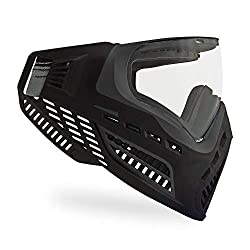 Virtue VIO Ascend - Best Woodsball Mask