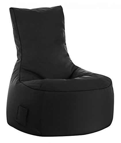 Sitting Point Fauteuil Design Swing