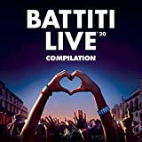 Battiti Live '20 Radio Norba Compilation
