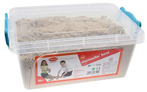Gowi 185-40 Mariazeller Sand