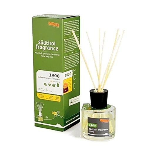 Südtirol Fragrance 1900 Raumduft - Relaxing 200 ml. - Vitalis Dr. Joseph