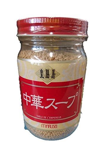 丸成商事 皇膳房 中華スープ 130g×2個