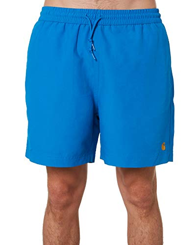 Carhartt WIP Chase Swim Trunk Short - L