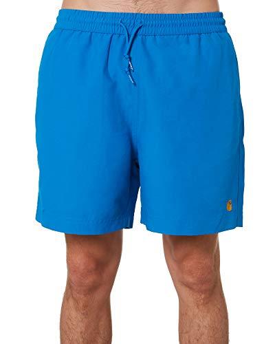 Carhartt WIP Chase Swim Trunk Short - M