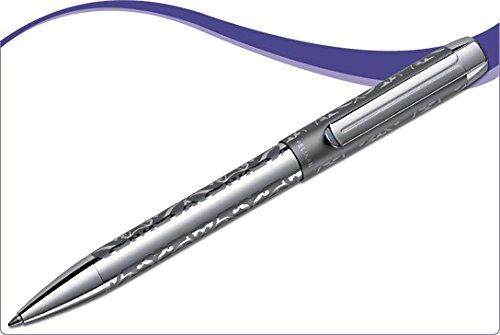 Pelikan 979427 - Kugelschreiber Pura ornaments K40 in einer Faltschachtel