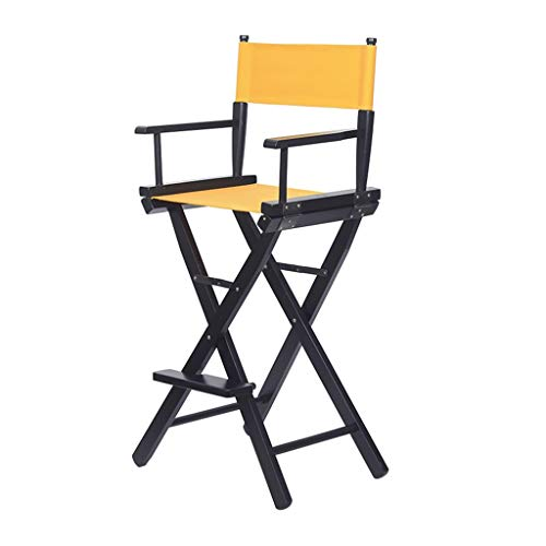 Klapstoel draagbare klapstoel/vrijetijdsstoel/klapstoel/outdoor hoge stoel B
