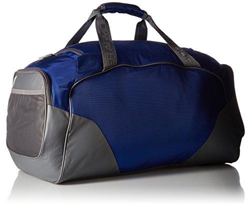 Under Armour x storm, Duffle 3.0 Bag Unisex, Royal