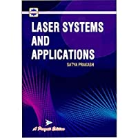 Laser Systems&Applications