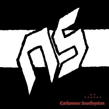 Earhammer Soundsystem