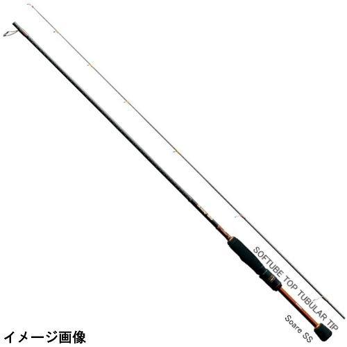 シマノ ロッド ソアレSS S806LT