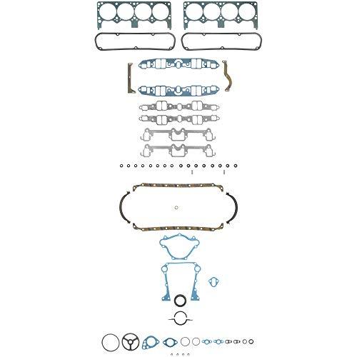 Fel-Pro KS2114 Engine Gasket Set