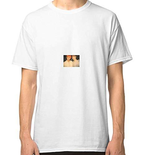 B_t_s Vmin Classic T Shirt, Sweatshirt, Tank Tops, Hoodie for Men, Women Full Size.