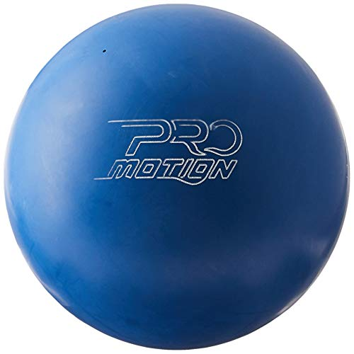 Storm Pro Motion Bowling Ball