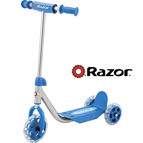 Lowest Prices! Razor Jr. Lil' Kick Scooter