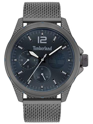 Timberland Orologio Elegante TBL15944JYU.03MM