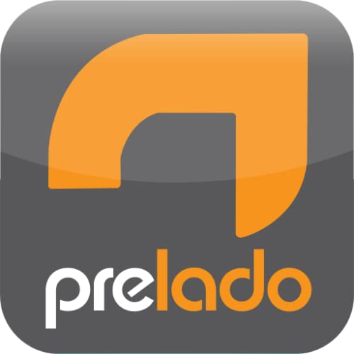 prelado - Handy Aufladung