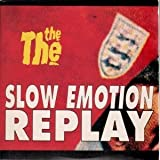 Slow Emotion Replay (Plus 'Dogs of Lust [Spermicide Mix]', 1993) [Import]