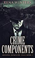 Crime Components