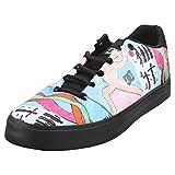 DC Shoes Hyde S Evan - Zapatos de Skate - Hombre - EU 47