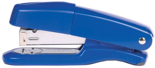 Q Connect KF02149: Grapadora manual