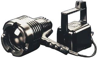 UVP 76-0055-01 Exposure Box for Blak-Ray Models B-100AP, B-100AP & B-100AR High Intensity UV Lamps