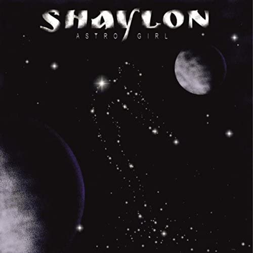 Shaylon
