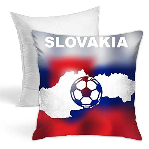Eslovaco abstracto mapa vector imagen sala de estar para cama sofá decoración regalo ultra suave para todas las estaciones sofá deporte ropa cama reversible silla campamento cama ligera