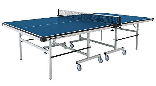 Enebe Mesa Ping Pong New Europa 1000 Competition Indoor