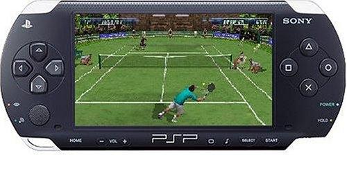 Console Jeux Psp Sony