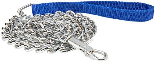 cadena metalica para perro fabricante Surtek