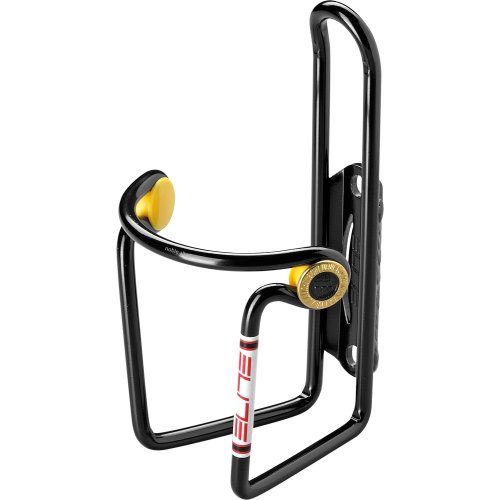 Elite Ciussi Bicycle Water Bottle Cage