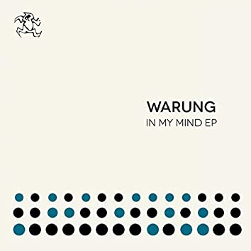 In My Mind EP