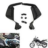 Protectores de Mano para Motocicleta, Protector para Manillar de Motocicleta, protección para Manillar de Motocross para BMW F650 F650GS F 650 GS G650GS