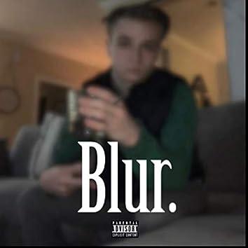 """Blur ("""" byscorez"""")"""