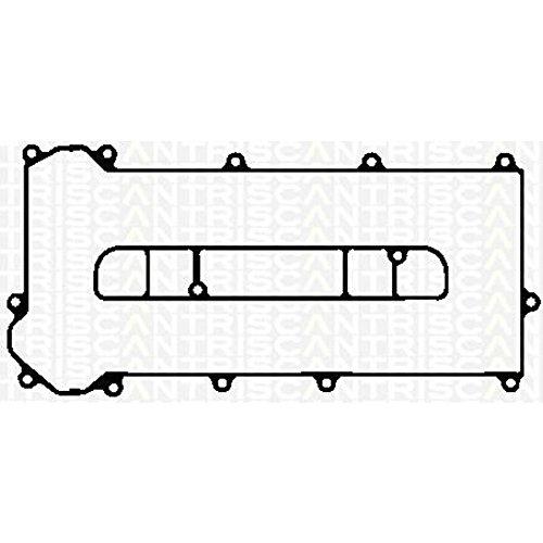 Triscan 515-2696 Jeu de joints d'étanchéité, couvercle de culasse